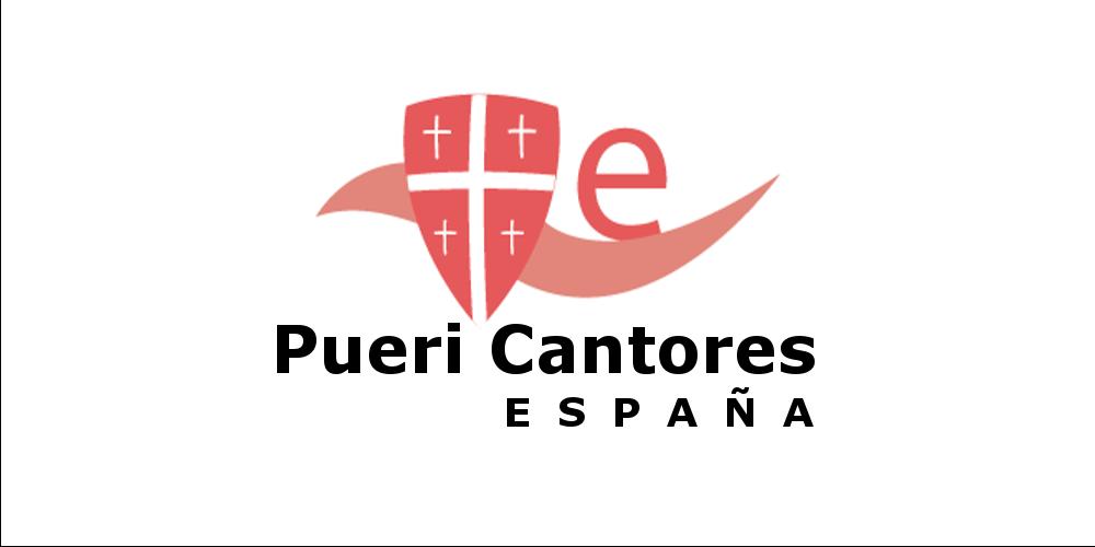 Pueri_Cantores_ES